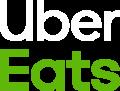 uber-eats-logo-02